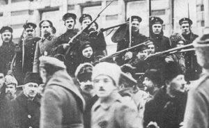 Criticism on soviet past, критика советского прошлого