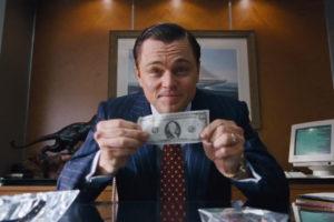 фильмы на английском о том, как зарабатываются деньги