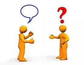 В разговорном клубе отрабатывают навыки донесения информации