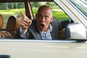 anger management, управление гневом