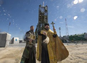 Orthodoxy-and-todays-society, Православие и современное общество