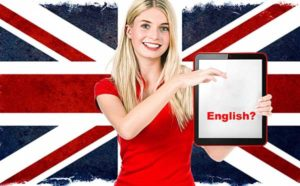 You have to create necessity for successful english learning