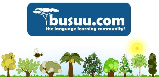basuu-com