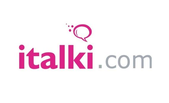 italki-com
