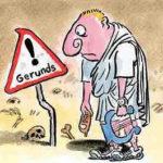 Гернудий - это тяжко...