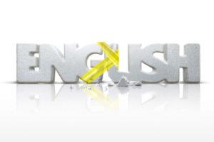 Лингвисты порассуждали о будущем английского языка