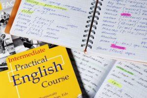 Почему английский язык так сложно изучать