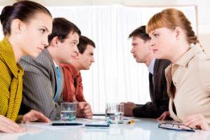 дискуссионный клуб английского языка