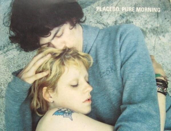постер - pacebo pure morning