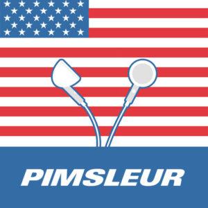 пимслер, эмблема метода