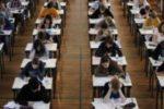 Выпускники готовятся к сдаче ЕГЭ по английскому и другим иностранным языкам