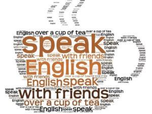 уровень-языка-английский-клуб