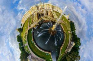 планеты-города-артикли