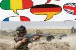 языки-и-войны-артикли