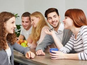 проблемы-разговорных-клубов