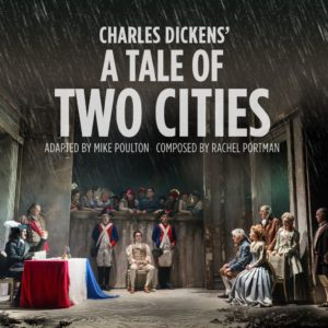 https://www.englishforcing.ru/wp-content/uploads/2020/01/a-tale-of-two-cities-illustration-1.jpg