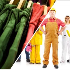 одежда-и-профессии-артикли